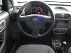 Foto Chevrolet Corsa Sedan Maxx