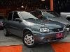 Foto Chevrolet Corsa Sedan Wind 1.0 MPFi