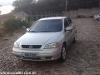 Foto Chevrolet Astra Sedan 2.0 16v gls