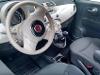Foto Fiat 500 Cult 1.4 Evo (Flex)