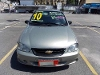 Foto Chevrolet Classic 1.0 Mpfi Vhce 8v Flex 4p...