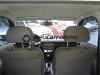 Foto Chevrolet corsa hatch wind 1.0 MPFI 2P 1998/1999