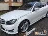 Foto Mercedesbenz c180 cgi coupe sport 1.6 tb 16v aut.