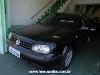 Foto VOLKSWAGEN GOLF Preto 2000/2001 Gasolina em...