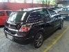 Foto Chevrolet vectra hatch gt-x 2.0 8v (aut)...