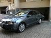 Foto Volkswagen JETTA 2.0 TSI 16V 4p Tiptronic
