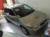 Foto Corsa Sedan Classic 1.0 Vhc Central Motors