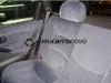 Foto Fiat palio weekend stile 1.6MPI 16V 4P 2001/