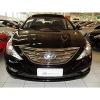Foto Hyundai sonata 2.4 4p 2012 gasolina 49609 km a...