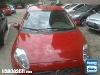 Foto Fiat Punto Vermelho 2008/ Á/G em Goiânia
