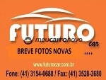 Foto Peugeot 206 hatch sensation 1.4 8V 4P 2008/