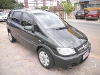 Foto Chevrolet Zafira Expres. 2.0 MPFI FlexPower 5p Aut