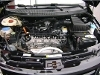Foto Volkswagen voyage 1.6 8V(G6) (trend)...