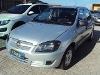 Foto Celta Hatch Spirit 1.0 VHC 8V 4P 2006/07 R$15.800
