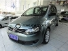 Foto Volkswagen fox 1.6 8V (G2) (i-trend) 4P 2011/2012
