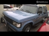 Foto Chevrolet d20 4.0 custom s cd 8v turbo diesel...