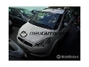 Foto Fiat idea 1.6 16v essence 4p e-torq 2010/2011