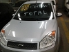 Foto Ford fiesta 1.6 mpi sedan 8v flex 4p manual /