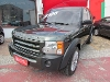 Foto Land Rover Discovery 3 4X4 S 2.7 V6