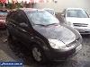 Foto Ford Fiesta Hatch 1.0 4P Gasolina 2005 em...
