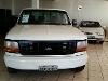 Foto Ford F1000 4.9 i (Cab Simples)