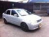 Foto Novo Corsa Sedan 1.0 - 2004 - Com Trava Carneiro