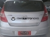 Foto Hyundai i 30 1.8 gls aut 16v flex 2009/2010