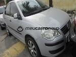 Foto Renault logan expression 1.0 16V 2010/2011