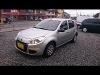 Foto Renault Sandero 1.0 Expression 2013 em...