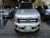 Foto Ford ranger xl 2.2 cabine dupla 4x4 manual...