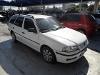 Foto Volkswagen parati 1.0 mi 16v gasolina 4p manual...