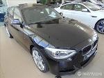 Foto BMW 125i 2.0 m sport 16v flex 4p automático...