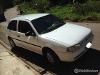 Foto Volkswagen gol 1.6 cli 8v gasolina 2p manual 1996/