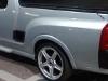 Foto Gm - Chevrolet Montana t 1.8 MPFI FlexPower 8V...