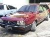 Foto Volkswagen Quantum Gls 1990 Raridade P/ Reviver...