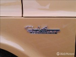 Foto Chevrolet c14 gasolina 2p manual /