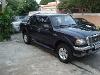 Foto Ford Ranger XLT 2.5 Cabine Dupla Vistoriado...