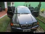 Foto BMW 328i 2.8 exclusive sedan 24v gasolina 4p...