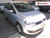 Foto Volkswagen fox 1.6 mi 8v flex 4p manual /2013