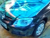 Foto Chevrolet celta recife pe
