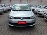 Foto Volkswagen Voyage 1.0 Mi 8v