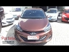 Foto Hyundai hb20 1.6 comfort plus 16v flex 4p manual /