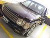 Foto Range Rover V8 4.6 Gasolina Top Aro 22 Teto...