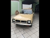 Foto Chevrolet chevette 1.4 sl 8v gasolina 2p manual...