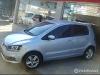 Foto Volkswagen fox 1.6 msi highline 16v flex 4p...