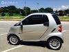 Foto Smart fortwo 1.0 coupê turbo 12v gasolina 2p...