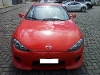 Foto Mazda Mx-3 94/9- --v Gasolina 2p Manual -...