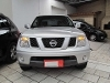 Foto Frontier 2.5 4x4 TED SE CD 4P Manual 2009/10...