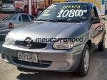 Foto Chevrolet corsa hatch wind 1.0 MPFI 2P 2000/