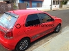 Foto Fiat palio 1.8 r 4p 2006/ flex vermelho